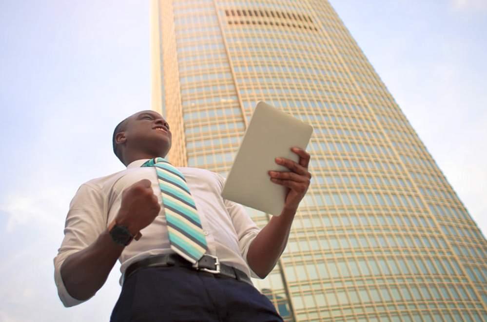 7 Gründe, warum fleißige Menschen nicht erfolgreich werden