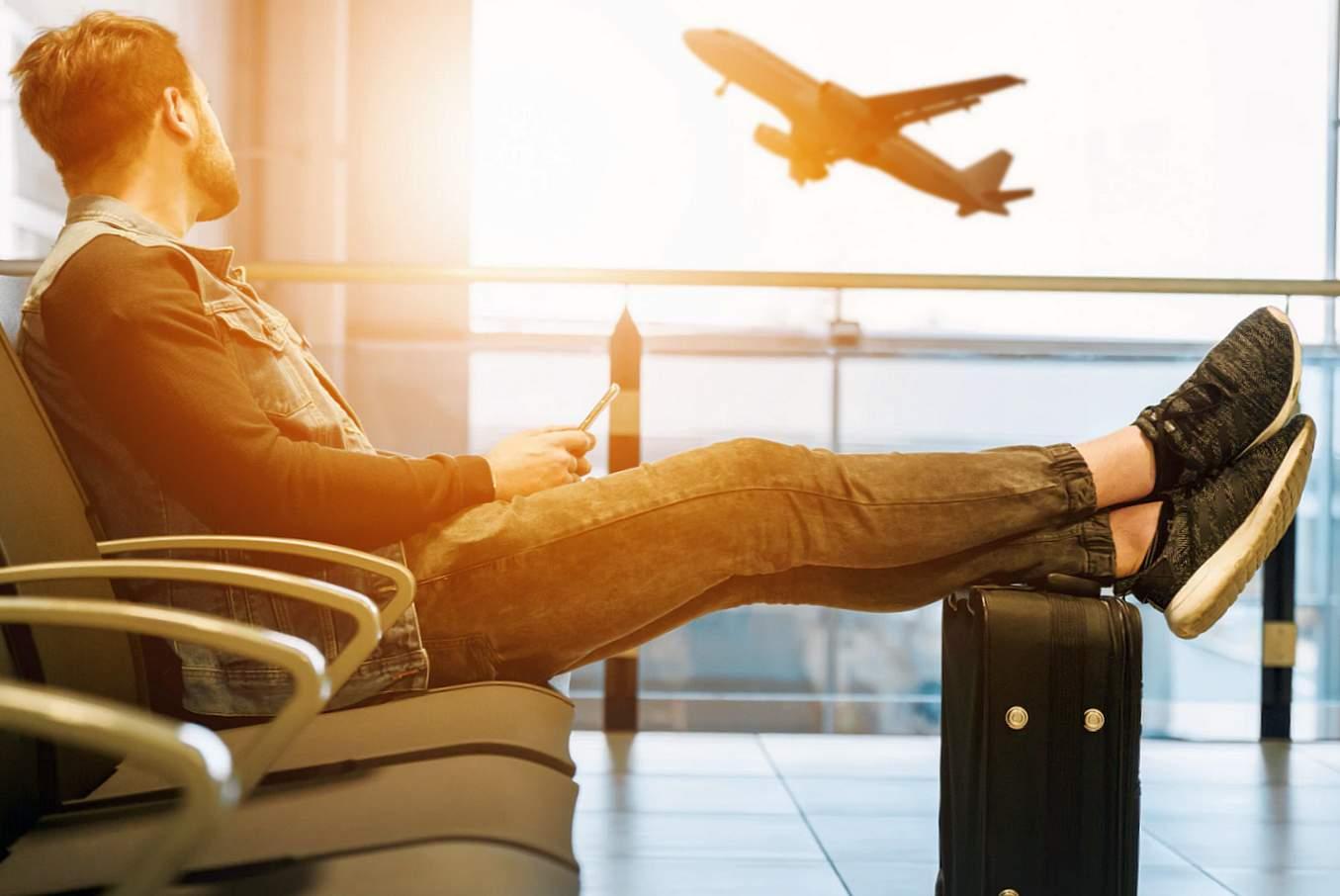 5 Produktivitäts-Hacks für deine nächste Reise