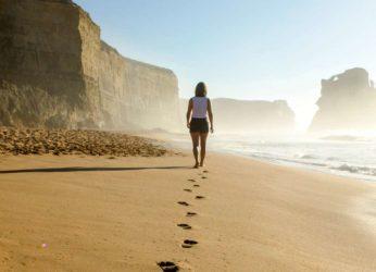 23 Routinen und Rituale um erfolgreich, produktiv und gesund zu sein