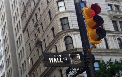 Selbst zum Wolf Of Wall Street werden