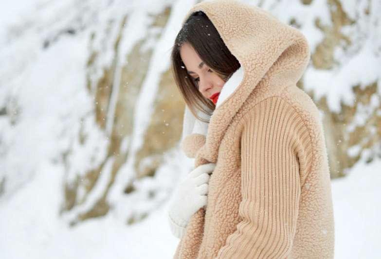 Mit diesen Accessoires komplettierst du dein Winter-Outfit!