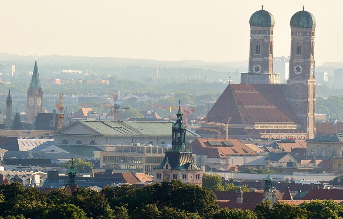 Wie Bayern München vom UCL-Verbot von Man City profitieren wird