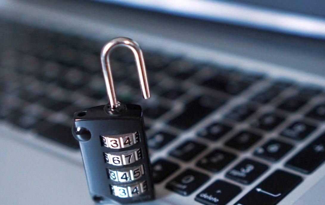 Warum ist Cyber-Sicherheit so wichtig?