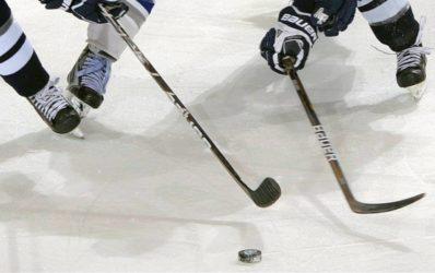 Ein Blick in die Zukunft der Eishockey Saison 2020/21