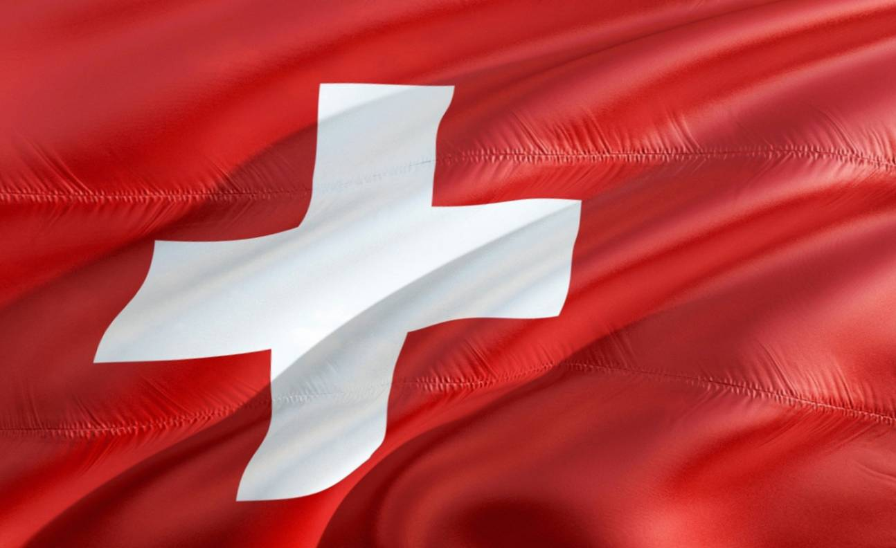 Erfahren Sie hier alles über das Schweizer online Casino