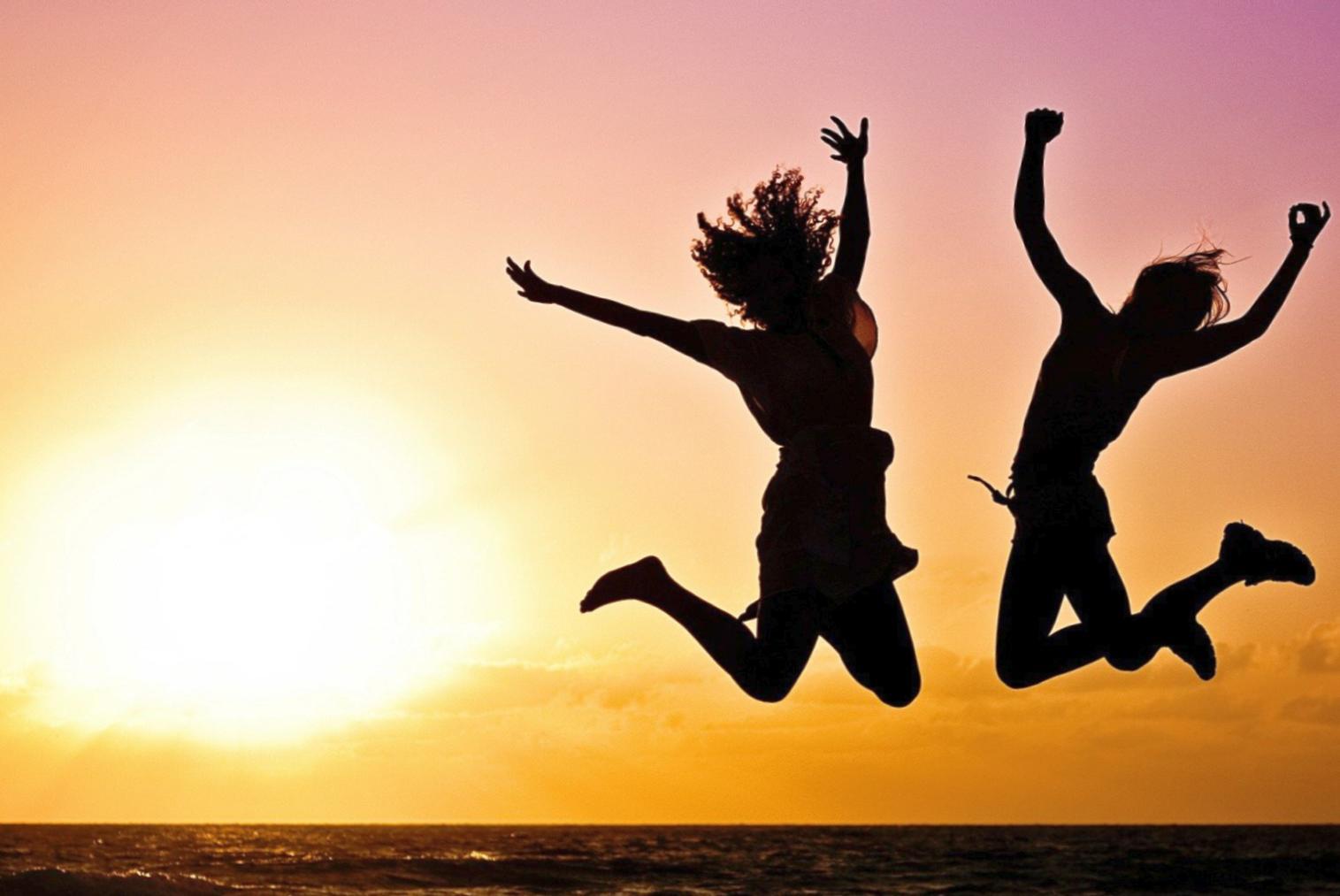 Diese 3 Dinge bereichern das Leben nach Feierabend