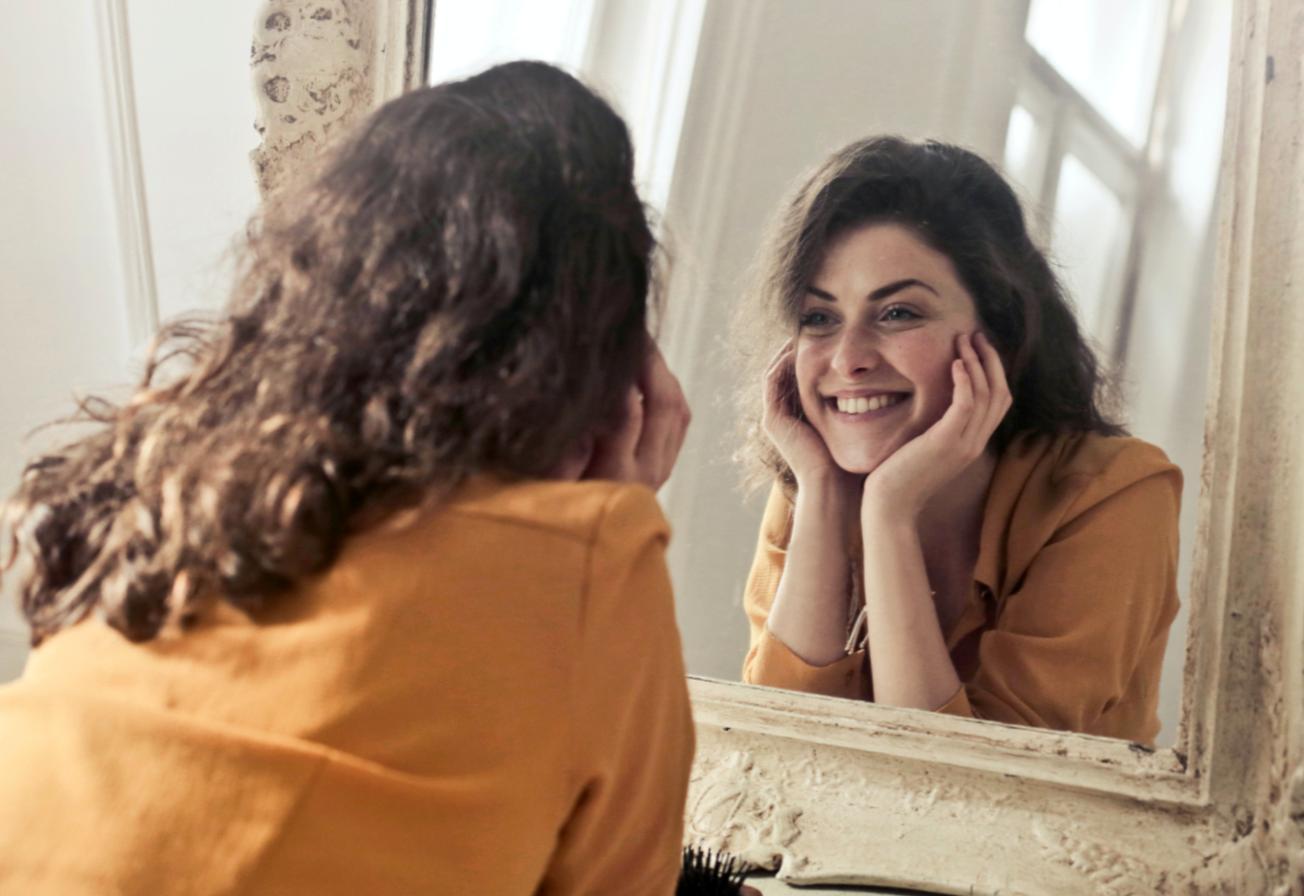 Die 5 Dinge, die ich aus meinem Leben beseitigt habe, um glücklicher zu werden