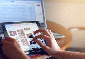Digitalisierung in Unternehmen: Einsatzgebiete und Veränderungen