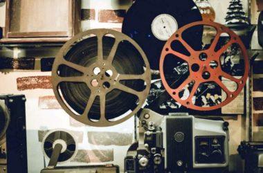 Kino: So, wie es einmal war, wird es nie wieder …