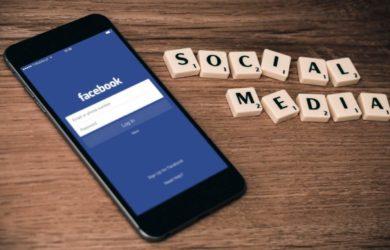 Facebook wieder online: Warum die Plattform trotzdem sterben wird