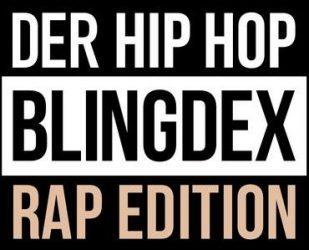 Das sind die größten Angeber im Rap und Hip Hop Business