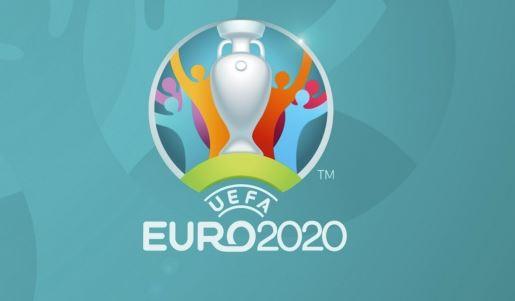 500 Tage bis zum Anpfiff der EM 2020