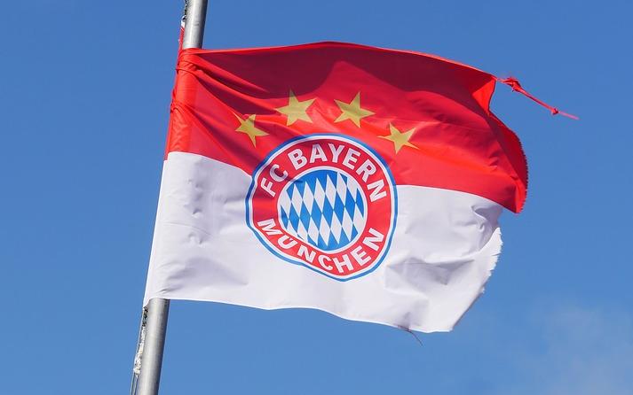 Diese fünf Bayern-Spieler haben zuerst mit einem anderen Team die Bundesliga gewonnen