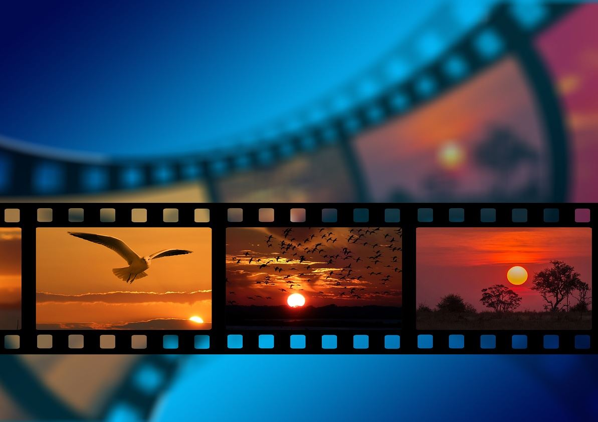 Idris Elba, Tom Hiddleston und Co – Wer wird James Bond?