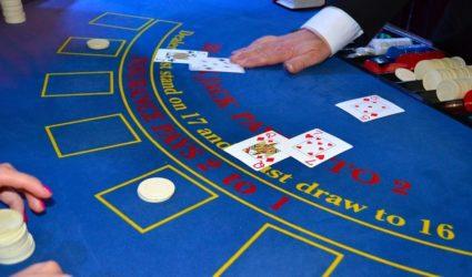 Wie sicher und seriös sind Online Casinos wirklich?