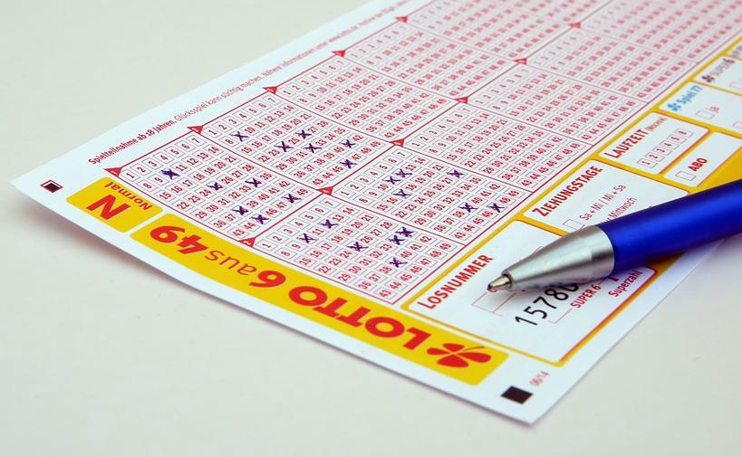 Lotto Jackpot geknackt: Was tun mit dem Geld?