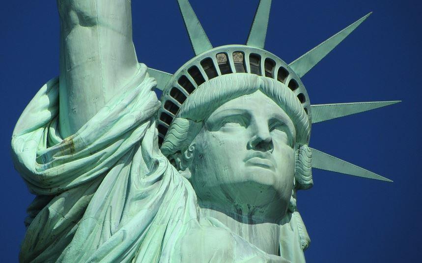 Urlaubsorte in den USA und Tipps