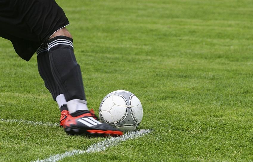 Warum sich echte Fußballfans schon jetzt auf die WM 2018 vorbereiten sollten